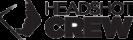 Headshotcrew - parceria