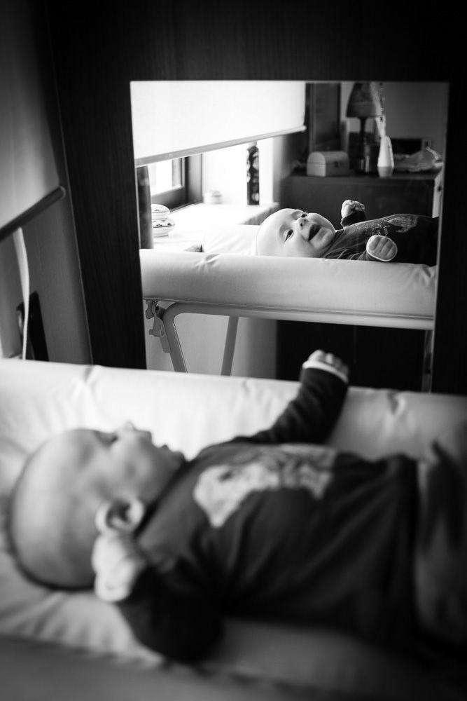 Fotografia documental em casa coimbra e condeixa