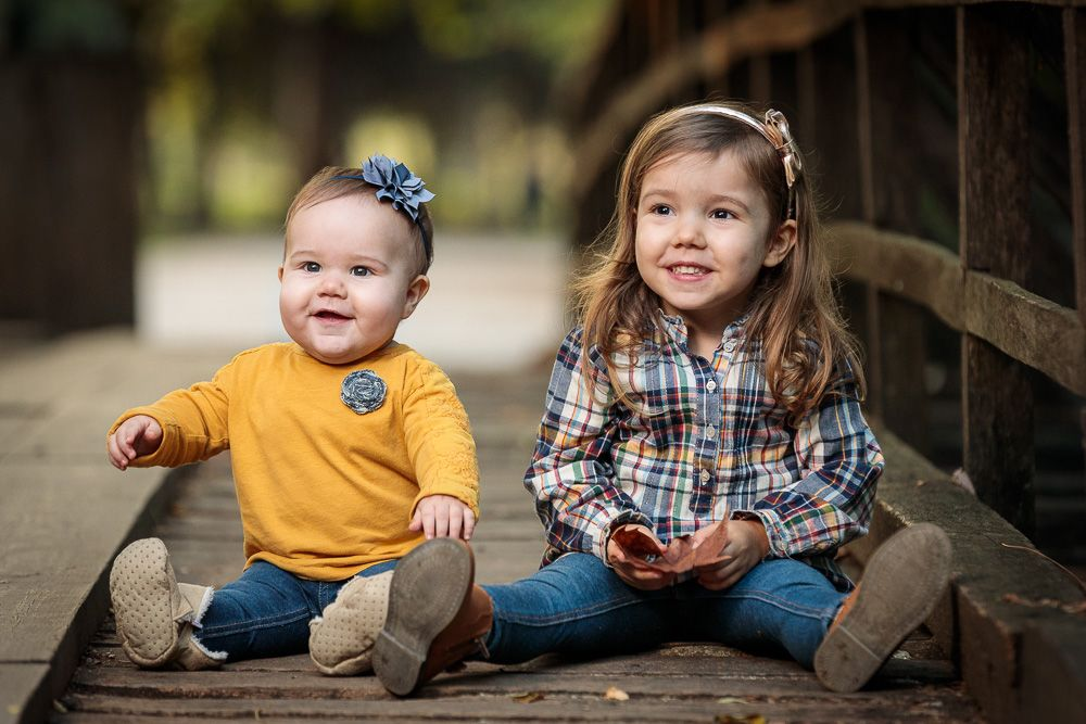 Sessões de fotografia infantil em coimbra choupal