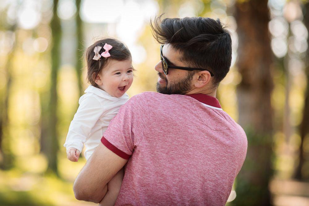 Retrato de família com pai e criança coimbra e condeixa