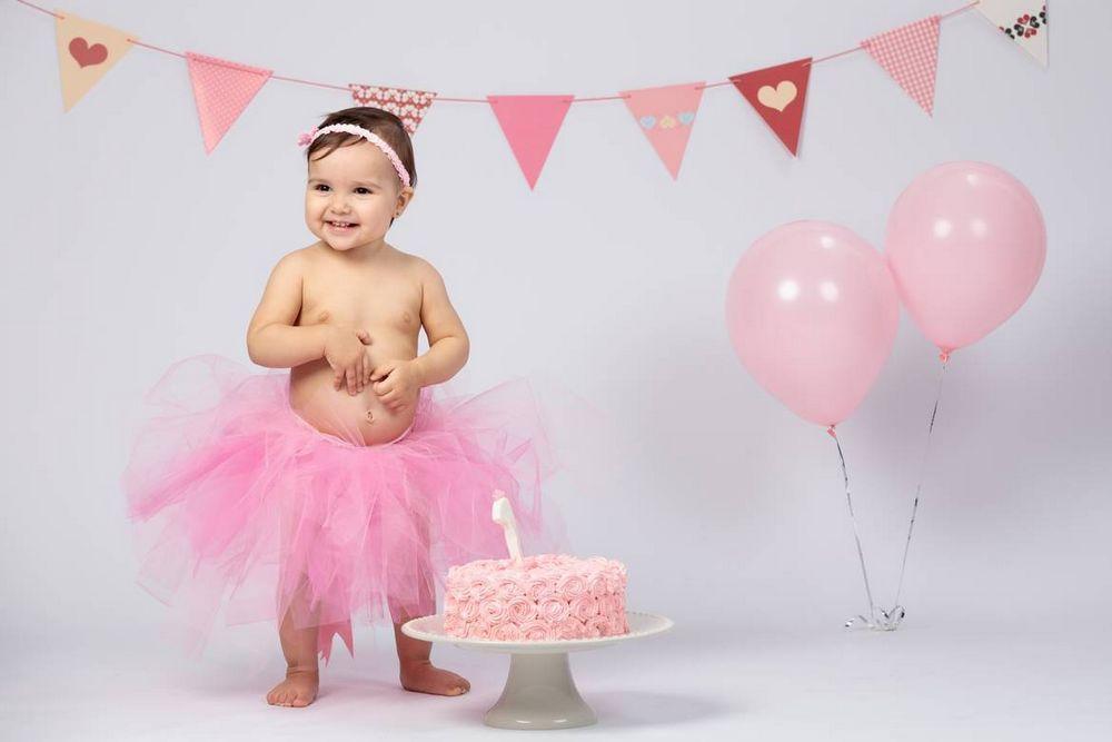 sessão fotográfica smash the cake em coimbra e condeixa